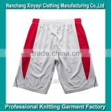 The So Fast 100% Polyester Dri Fit Sports Pants For Men Pants Buy China Clothing Wholesale
