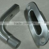 precision casting stainless steel vendor