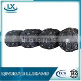 2015 Super Quality Net Type Pneumatic Rubber Fenders
