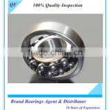 fishing reels used self-aligning ball bearing china direct import 1300