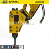 jack hammer for excavator, Hydraulic Rock Breaker, Hydraulic Rock Hammer