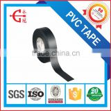 YG Brand PVC ELECTRICAL INSULATION adhesive colored tape