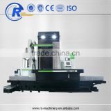DBM130B milling machine with cn line boring machine
