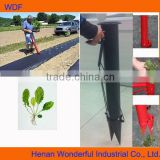 seedling transplanter onion machines agriculture