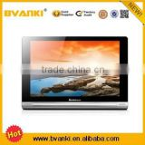 hot selling product mobile accessories Screen Protector for Lenovo YOGA 10.1 B8000/B8080 Screen Protector , Factory Direct Price