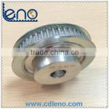 htd-5m Aluminum Timing Belt Pulleys