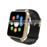 2016 android waterproof smart watch