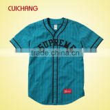 cheap baseball uniforms,blank baseball jerseys wholesale,cheap wholesale plain baseball jerseys