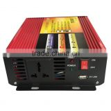 1000W 50hz 220v grid tie solar inverter for home use