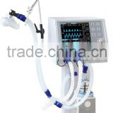 INQUIRY about Invasive Ventilator Machine PA-700B I