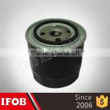 Ifob High quality Auto Parts manufacturer oil filter for bitzer compressor For V86W ME013307