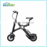 lithium battery powered mini chainless e bike folding electric bike kit                                                                         Quality Choice