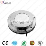 Chinese Weight measure sensor load cell