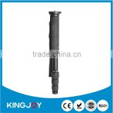 hot selling Light weight aluminum camera waterproof monopod portable professional MP208F