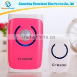 Professional new electronic products safety equipment wireless door bells