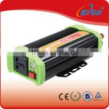 400W battery inverter for home appliance use ac 110v 220v voltage                                                                         Quality Choice