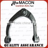 Top Quality Auto Spare Part Control Arm for Land Rover 2014LS LR034211