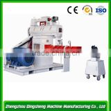 professional supplier of soybean/ rape seed/cottonseed/canola meal bulking machine