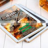 china factory 10.1inch andriod 5.1 tablet pc high configuration game 3gp games free downloads