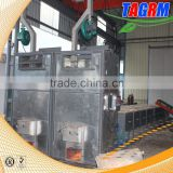 Good price cassava dryer for fresh chips drying direct factory product cassava chip dryer MSU-H6