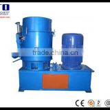 nonwoven fabric recycling machine, Plastic granulating machine. grinding milling granulator