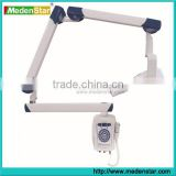 Cleaning & filling teeth equipment digital x-ray dental unit / dental x-ray unit XR-60B