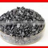SGS approval GPC/petroleum coke casting used