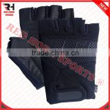 Fitness Gloves Gym, Custom Body Building Gloves, Outdoor Sports gloves