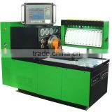 Diesel Fuel Injection Pump Test Bench, Most Popular Calibration Machine