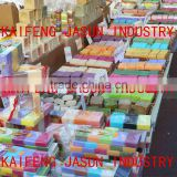 laundry soap, translucent soap,soap bar,multipurpose soap for bath and laundry