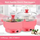 New Kitchen Mechanical Equipment Insulated Custom Electric Tortilla Warmer