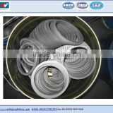 Supply Burgmann mechanical seal ring blanks with factory price