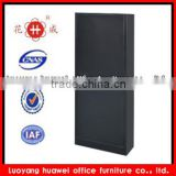 GUN SAFE BOX, FIREPROOF BIG SAFE WHOLESALE, FIRE PROOF SAFE