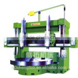 China Professional Manufacturer with High Quality Torno CNC Lathe Tool