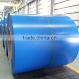 steel galvanized coil, galvanized iron steel sheet in coil, color coated galvanized steel coil