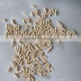 Air Dryer Molecular Sieve 4A