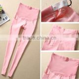 Z81882B 2016 pregnant women clothes maternity work wear wholesale pants                                                                                                         Supplier's Choice
