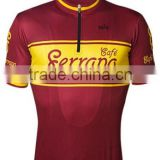 crazy cycling jersey mans cycling jersey blank cycling jerseys                                                                         Quality Choice