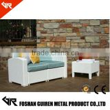 Factory Main Products,Garden rattan furniture outdoor furniture for sale