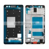 Wholesale Original Genuine Front Housing Middle Plate For Huawei Honor 7 - Black