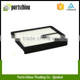 C36115 Cabin Air Filter for Mazda AXELA