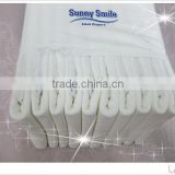 INQUIRY about Sunny smile disposable adult diaper ,adult diaper manufacturer from China,