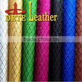 wholesale leather shoe repair materials leather raw material for shoe making                                                                         Quality Choice