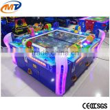 2016 High quality fishing game machine/Amusement coin operated machine/Gambling machines for sale