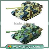 Hot in market!2015 new arriving!radio control toy tank,remote control toy tank,rc toy tank