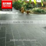 Honed surface 60x60cm blue limestone bluestone natural stone tiles slate tile slabs for sale                                                                         Quality Choice