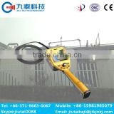 GT-31D flexible endoscope|industrial endoscope suppliers|push camera systems