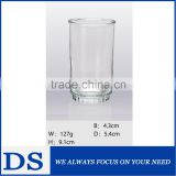 Whisky glass tumbler,drinking glass tumbler,glass tea tumbler