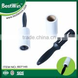 BSTW 3 years quality guarantee high viscosity sticky lint roller brush                                                                         Quality Choice