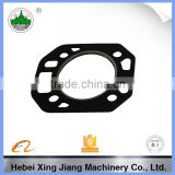 Tractor Spare Parts ZS1125 Cylinder Head Gasket Diesel Engine Spare Parts Cylinder Gasket Kit